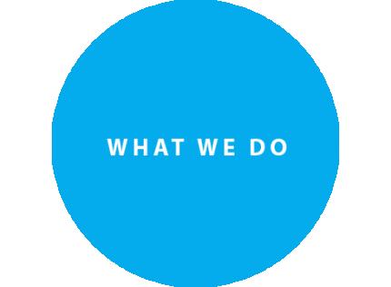 O que fazemos
